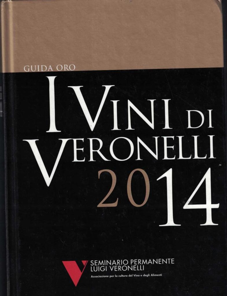 veronelli-2014-copertina