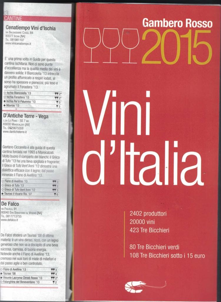 vini-ditalia-2015
