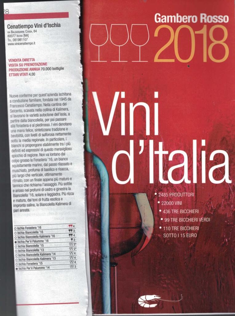 vini-ditalia-2018